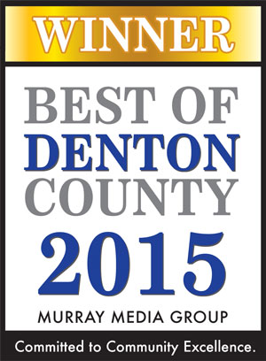 best_of_denton_county_2015